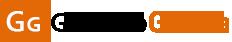 gerardo-garcia-logo